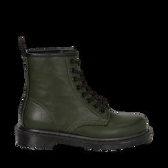 Amphibiens verts, Primadonna, 162801501EPVERD035, 001a