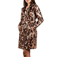 Gabardina leopardo, Primadonna, 15C909203EVLEOPM, 001 preview