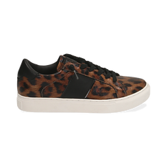 Sneakers leopard , Primadonna, 162619071EPLEMA035, 001 preview