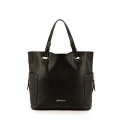 Maxi-sac noir, SACS, 153708276EPNEROUNI, 001a
