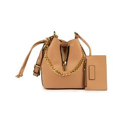 Petit sac beige, SACS, 152327401EPBEIGUNI, 001 preview