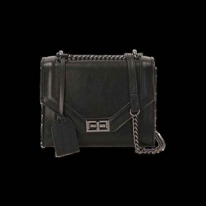 Petit sac noir, Primadonna, 165122952EPNEROUNI