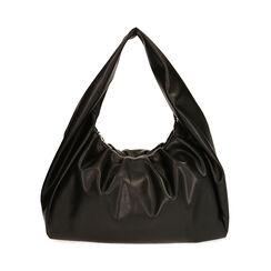 Sac grand noir , Primadonna, 175700435EPNEROUNI, 001 preview