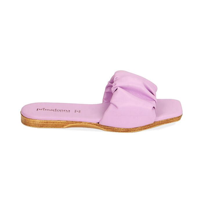 Zapatillas lila, Primadonna, 17A132923EPLILL036