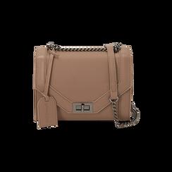 Petit sac nude, Primadonna, 165122952EPNUDEUNI, 001 preview