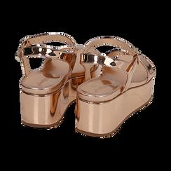 CALZATURA ZEPPA SPECCHIO RAOR, Chaussures, 154912301SPRAOR036, 004 preview