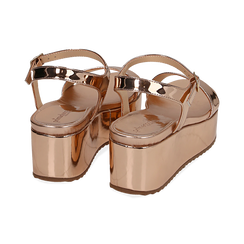 CALZATURA ZEPPA SPECCHIO RAOR, Zapatos, 154912301SPRAOR036, 004 preview