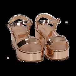 CALZATURA ZEPPA SPECCHIO RAOR, Chaussures, 154912301SPRAOR036, 002 preview