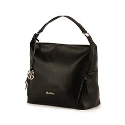 Maxi-sac noir, SACS, 153783218EPNEROUNI, 004 preview