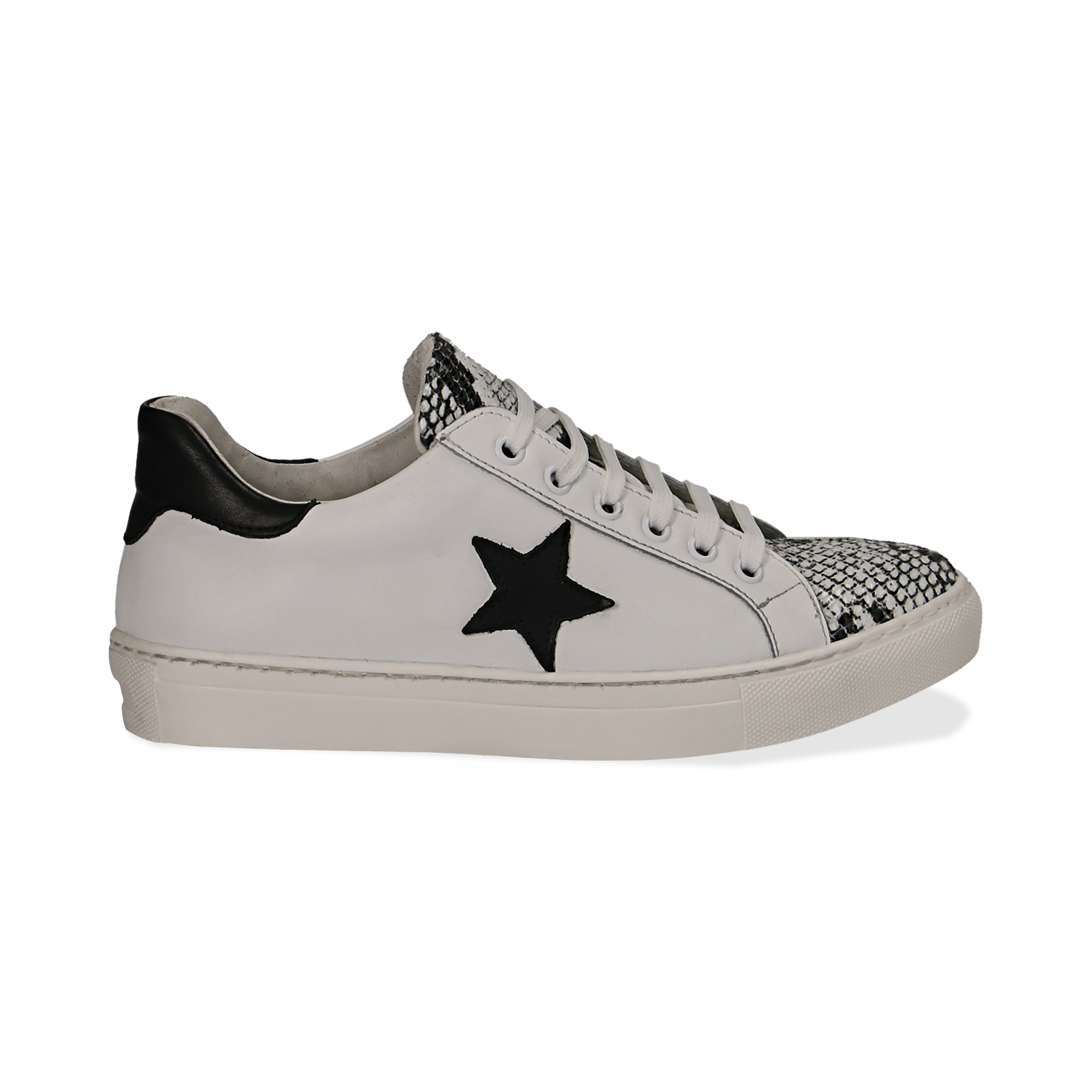 Sneakers Scarpe Collection Primadonna Sneakers Donna Collection Donna Primadonna Scarpe Collection Scarpe Sneakers Donna Primadonna Scarpe xgwq8gBR