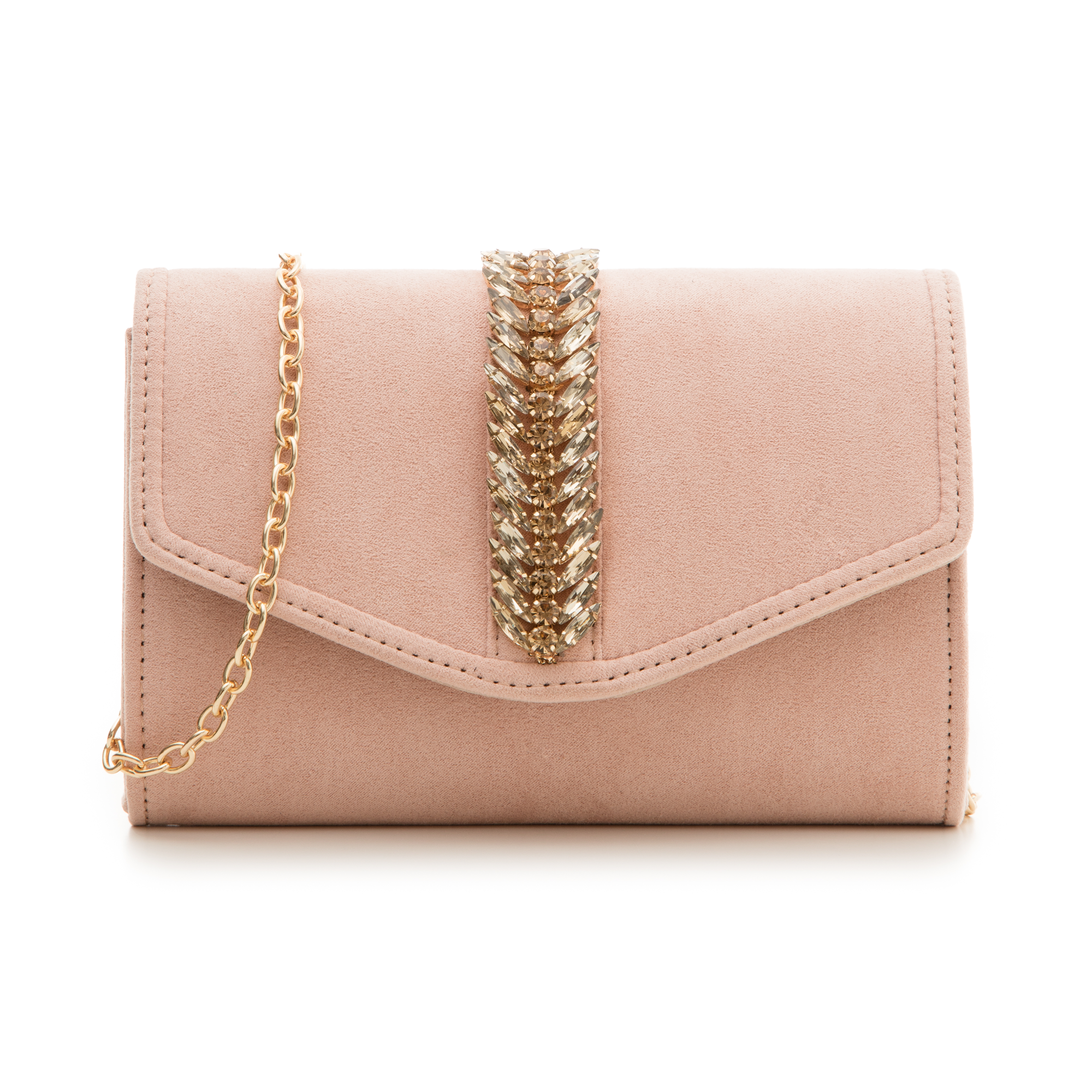 8a1da79430 Pochette Donna - Online Shop | Primadonna Collection