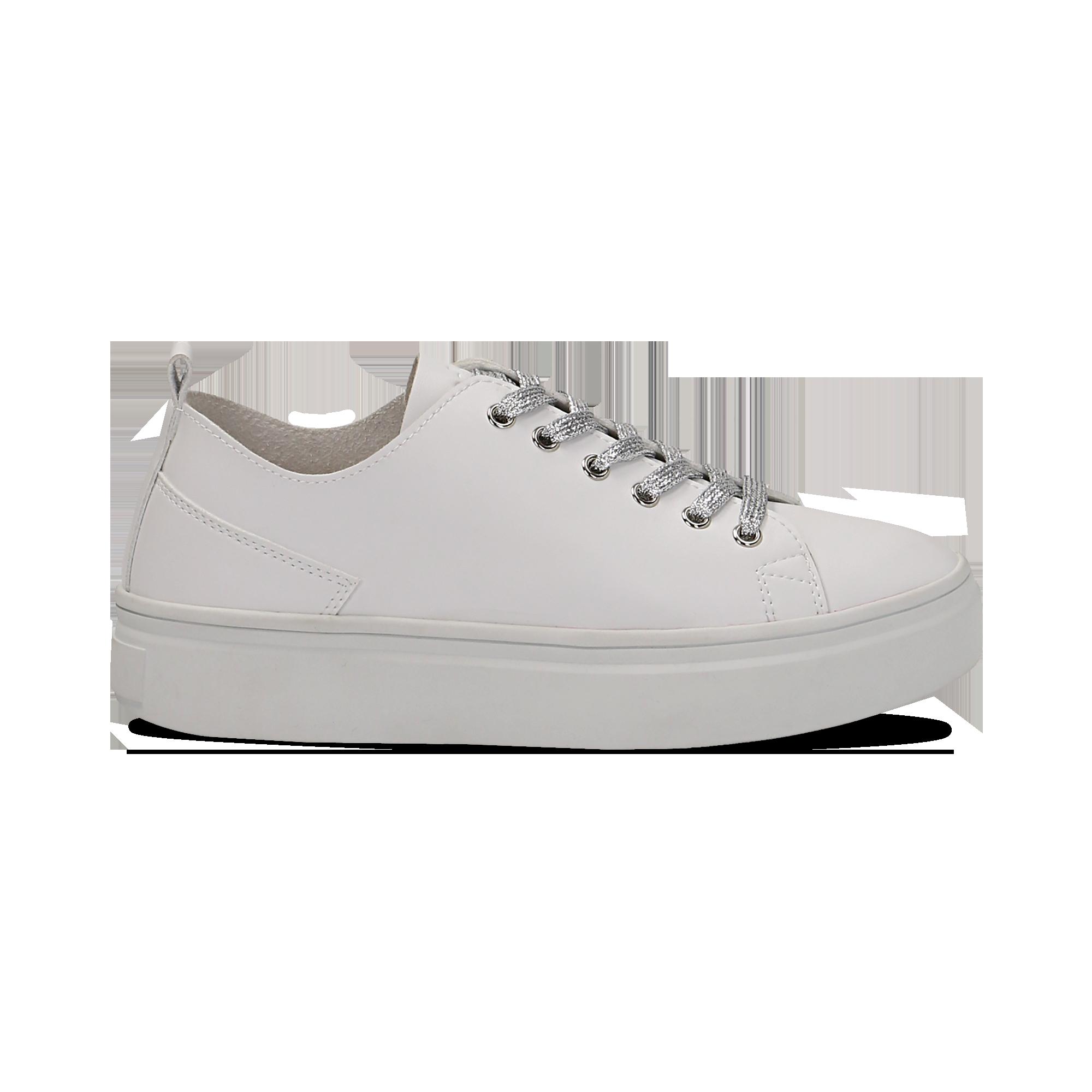 BianchePrimadonna Da Sneakers Donna Estive Collection Yb6f7gy